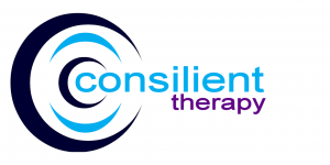 Image of Consilient Therapy logo