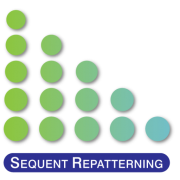Sequent <span class='hiddenSpellError wpgc-spelling' style='background: #FFC0C0;'>Repatterning</span>