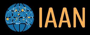 Image of IAAN logo